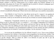 réponse Jean-Louis Bianco Alain Finkielkraut