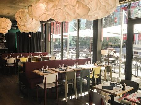 Restaurant_place_rouge_malys-9