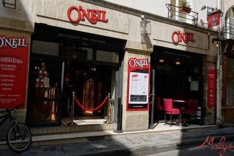 o'neil-bar-mabillon