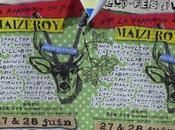 remorque Pat… Maizeroy