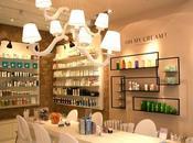 Beauty tips cream!
