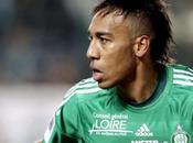 Mercato Premier League Aubameyang vers Newcastle