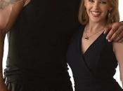Kylie Minogue Elle rejoint Dwayne Johnson dans Andreas