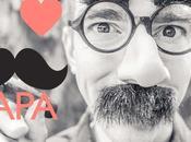 Fête pères idées cadeau pour papa geek