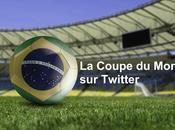 Comment suivre Coupe Monde Twitter pour Android