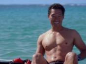 Hawaii Episode 4.20