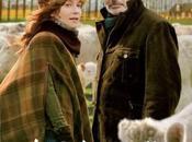 Critique Ciné Ritournelle, doux amère