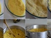 Bien cuire couscous façon