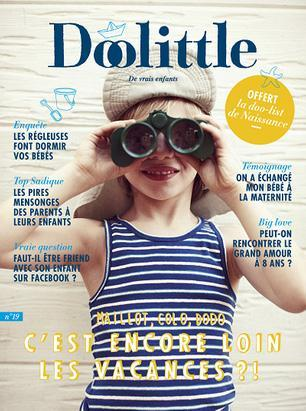 doolittle-19-couverture-rvb4mW