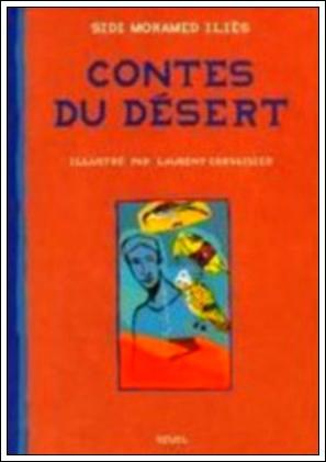 contes-du-desert-illustre-par-laurent-corvaisier-de-sidi-mohamed-ilies-921239126_ML