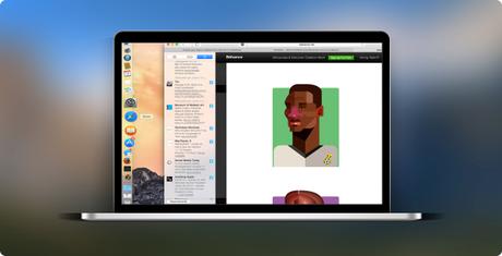 Safari-OS-X-Yosemite-full-screen