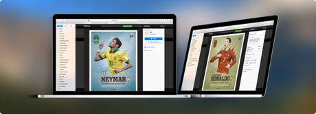 OS-X-Yosemite-Safari-on-Mac