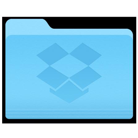 Dropbox-Mac-Aficionados