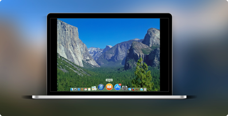 OS-X-Yosemite-big-screen