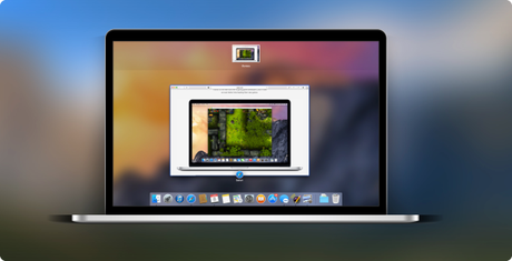 OS-X-Yosemite-bureau-Mac-Aficionados