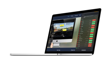 MBP-OS-X-Yosemite-Mac-Aficionados
