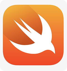 swift-icon-mac-aficionados