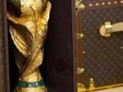 Maison Louis Vuitton fière participer seconde Coupe Monde
