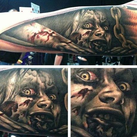 Tattoo-horror-mogwaii-3