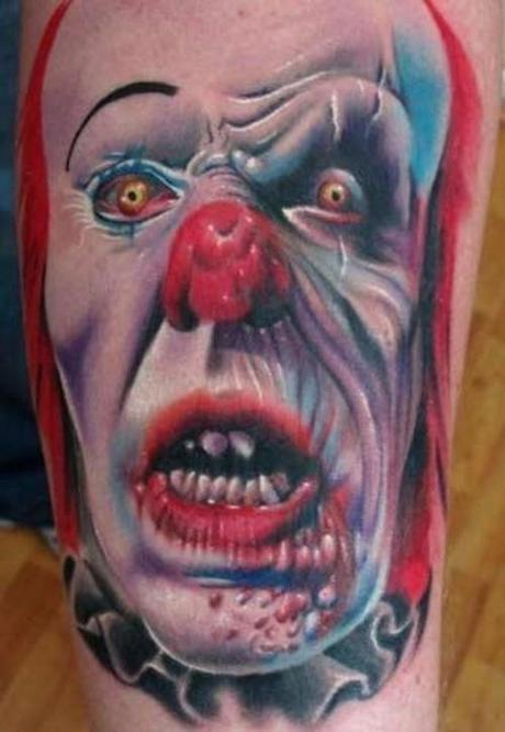 Tattoo-horror-mogwaii-tattoo4
