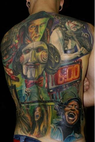 Tattoo-horror-mogwaii-20