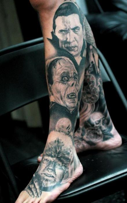 Tattoo-horror-mogwaii-5