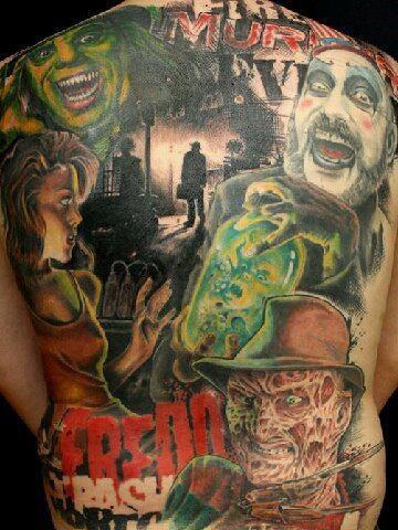 Tattoo-horror-mogwaii-11
