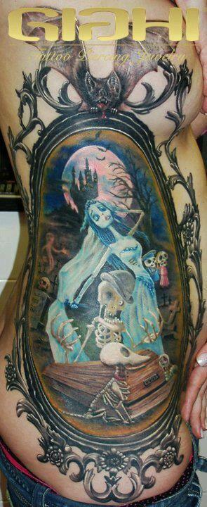 Tattoo-horror-mogwaii-10