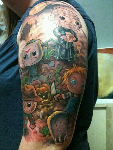 Tattoo-horror-mogwaii-23