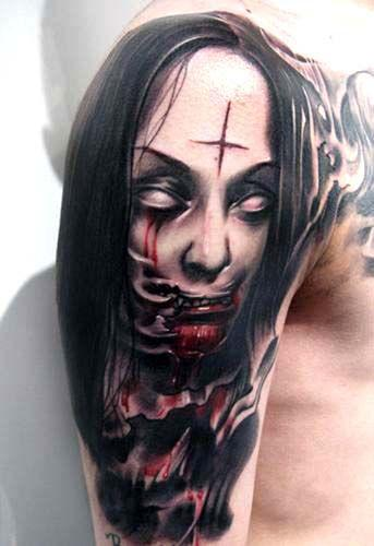 Tattoo-horror-mogwaii-22