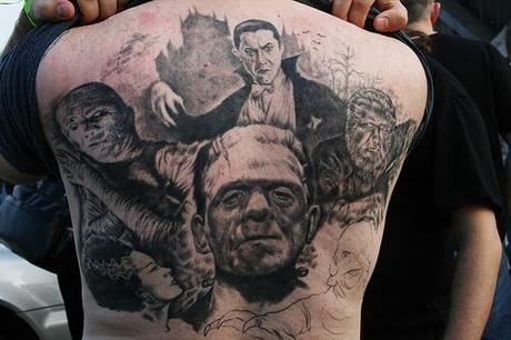 Tattoo-horror-mogwaii-6
