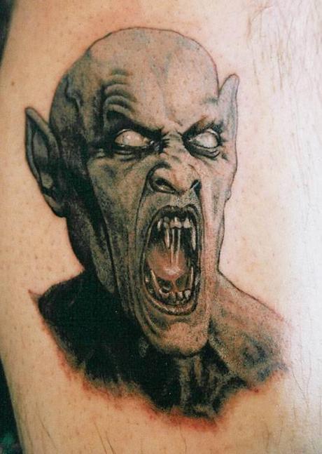 Tattoo-horror-mogwaii-Nosferatu