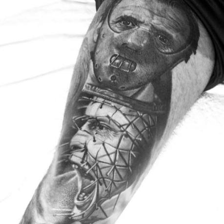 Tattoo-horror-mogwaii-9