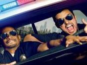 """Nouveau Band Trailer nouvelle bande annonce """"Let's Cops"""" Luke Greenfield, sortie Janvier 2015."""