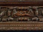 Rinascimento veneziano mobilier