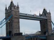 Londres, destination touristique très appréciée.