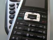 e-Carte Bleue, sécurité paiement net.