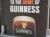 Dublin, destination prisée.