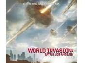 World invasion battle angeles 4/10