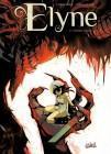 Parutions bd, comics et mangas du mercredi 18 juin 2014 : 47 titres annoncés