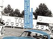 Vente Artcurial Mans Classic juillet prochain