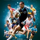 Association Laurette Fugain - Le rugby a du cœur