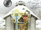 Locke & #4/6: clés royaume