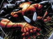 Superior Spider-man premier ennemi