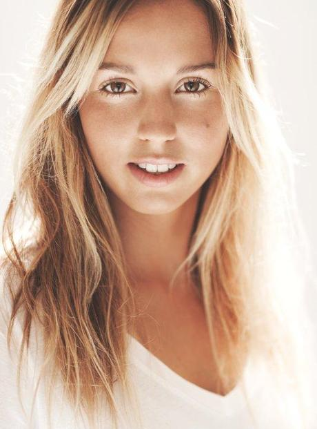 SALLY-FITZGIBBONS