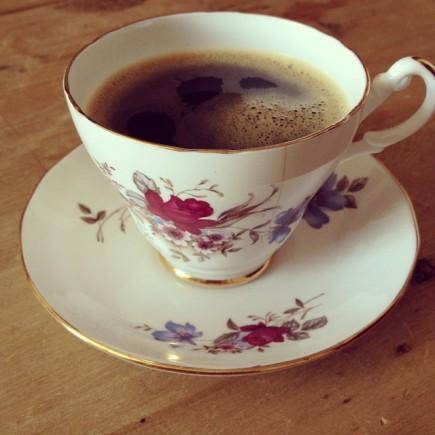 espresso keurig rivo bulles et bottillons
