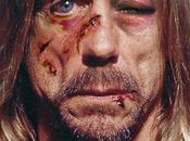 L'avenir rock, c'est Justin Bieber phrase choc d'Iggy pour Amnesty
