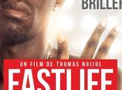 Thomas N'Gijol pète dans Fastlife #FASTLIFE Juillet 2014 Ciné