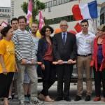 Marche-des-fiertes-2014-Rouen-elus-socialiste-et-MJS