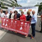 Marche-des-fiertes-2014-Rouen-elus-socialiste-et-HES
